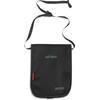 Tatonka Hang Loose Shoulder Bag RFID B black